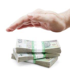 banknoty-stu-zlotowe