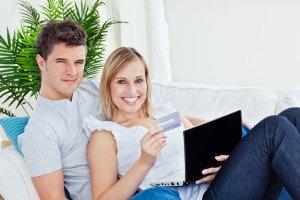 Pożyczki dla studentów - jak je znaleźć?