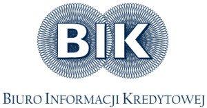 logotyp-bik