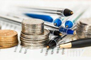 coins-948603