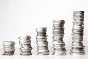 Refinansowanie chwilówek - co musisz wiedzieć?