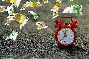 refinansowanie-chwilowek