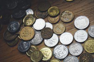 Idealna pożyczka - czy istnieje?