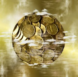 pożyczkodawcy a stały klient firm pożyczkowych