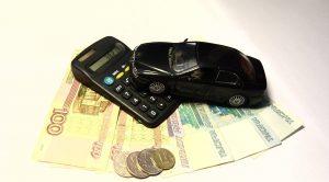 najlepsza pożyczka na samochód