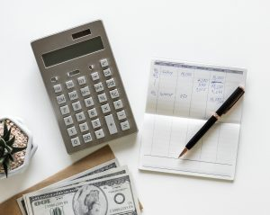 Jakie dochody akceptują pożyczkodawcy, czyli gdzie wnioskować o pożyczkę