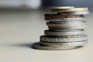 Jakie wymogi do chwilówki, czyli jakie dochody akceptują pożyczkodawcy