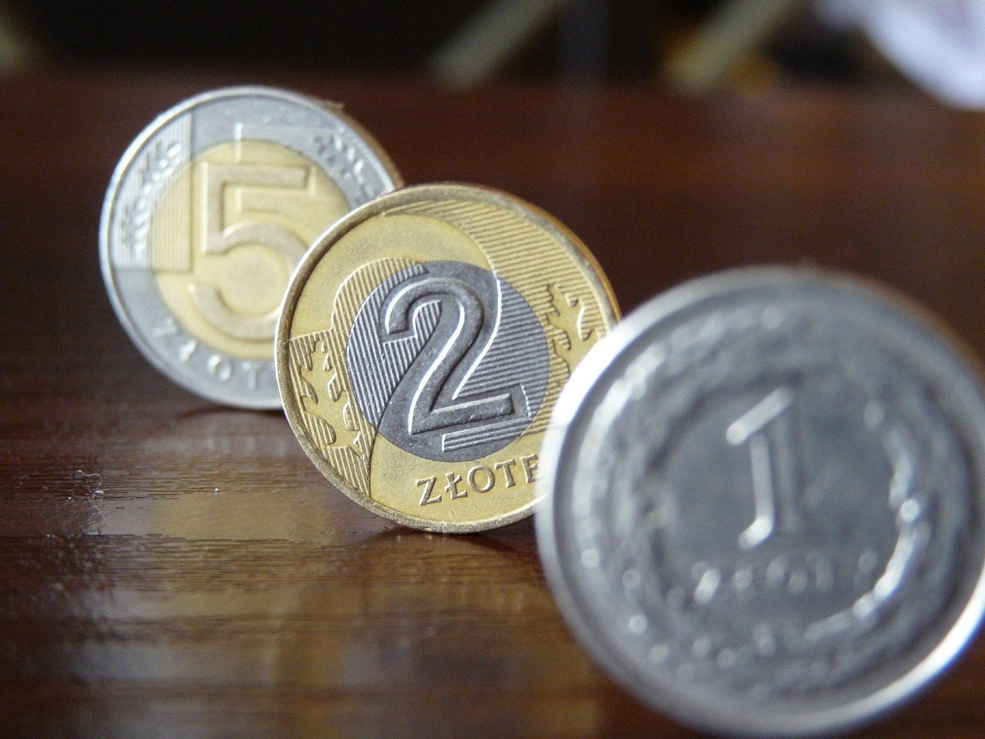 rolowanie pożyczki