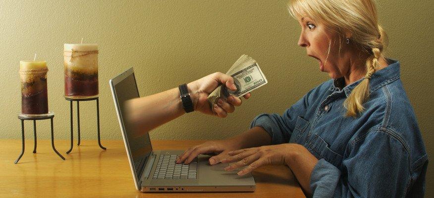 Gdzie znaleźć pożyczki dla studentów?