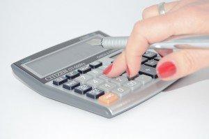 wyliczenie-zdolnosci-kredytowe