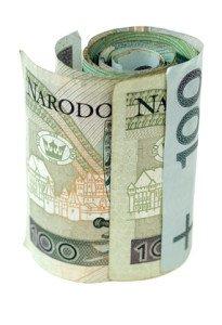 Jak znaleźć pożyczkę bez prowizji?