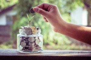 darmowa pożyczka - jak to działa