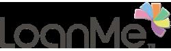 logo marki loan me