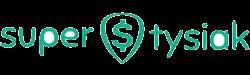 logo marki super tysiak