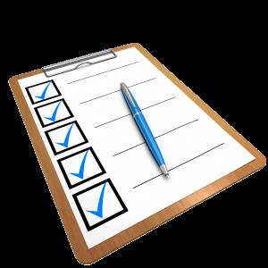 checklist-1622517