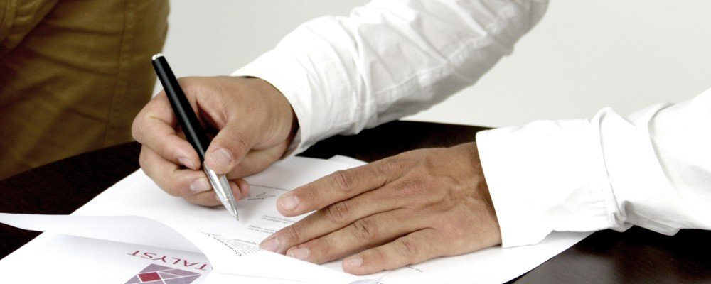 umowa-pozyczki-informacje