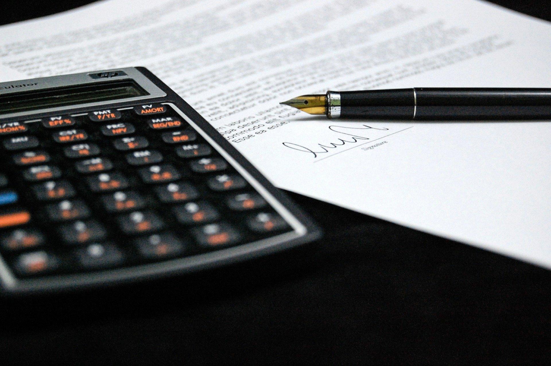 Pożyczki na dowód, sprawdź, gdzie dostaniesz