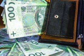 Pożyczka 1000 zł na 30 dni – sprawdź gdzie wziąć