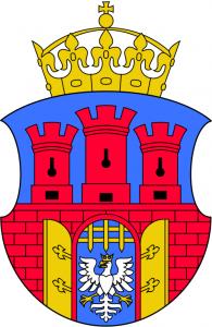 chwilowki-krakow