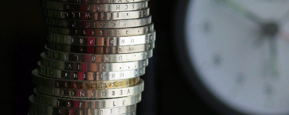 Refinansowanie chwilówek - na czym to polega