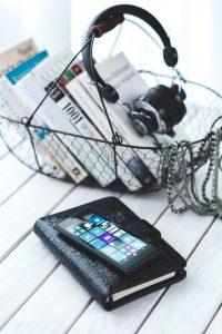 Chwilówka przez smartfona - najlepsze aplikacje firm pożyczkowych