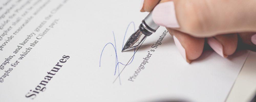 pozyczka na umowe zlecenie
