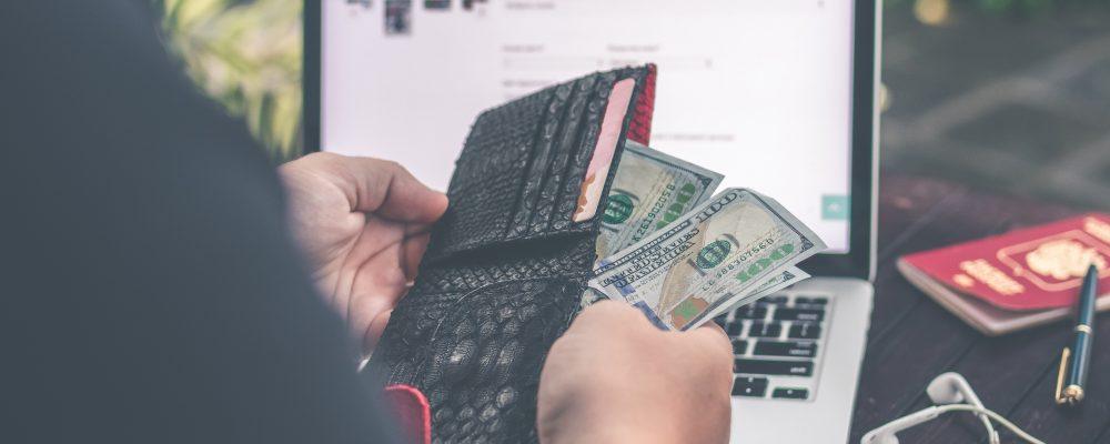 Idealna pożyczka dla każdego
