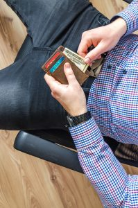 Idealna pożyczka online - jak jej szukać?