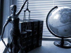 Ustawa o kredycie konsumenckim - jakie zapisy zmieniono?