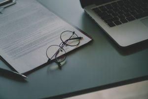 Co zmieniała ustawa o kredycie konsumenckim?