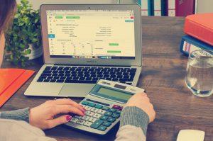Idealna pożyczka - jak o nią wnioskować?