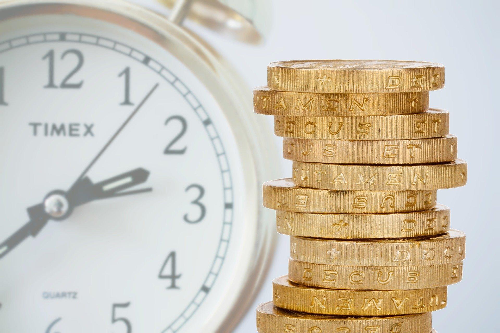 Monit – czym jest i ile kosztuje?