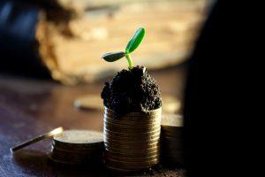 na co może liczyć stały klient firm pożyczkowych - zalety