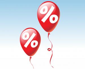 odsetki w chwilówkach a szybkie pożyczki