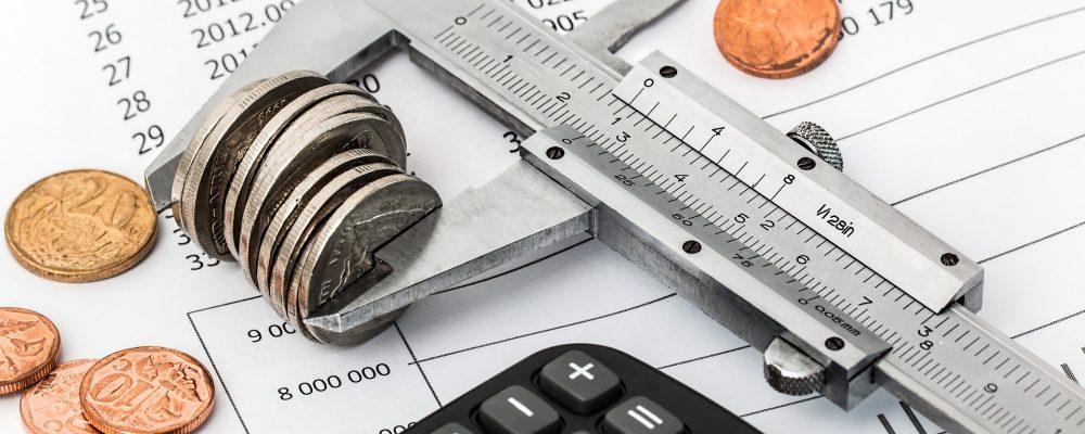 Jakie dochody akceptują pożyczkodawcy - sprawdzamy oferty