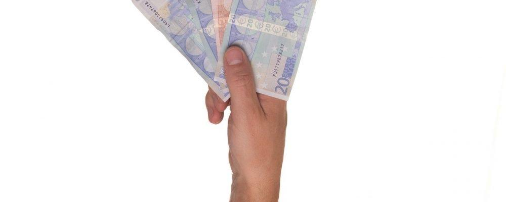 pieniadze,pozyczka