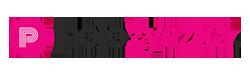 logo polozyczka