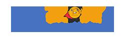logo marki super grosz