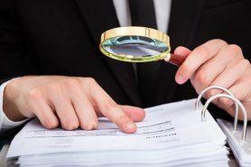 Pożyczka od osoby prywatnej. Zasady i koszty