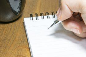 Jak napisać wniosek o umorzenie odsetek?