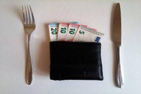 Pożyczka dla pracujących za granicą
