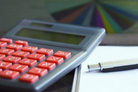 Pożyczka w banku. Jakie warunki musisz spełnić, aby ją uzyskać?