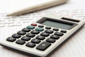 Koszty procesu windykacyjnego – ile wynoszą i kto ponosi koszty windykacji pożyczki?