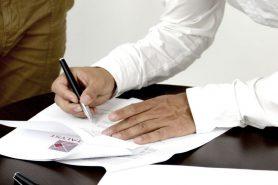 Pożyczka na spłatę ZUS i US. Jak spłacić zaległości w ZUS?